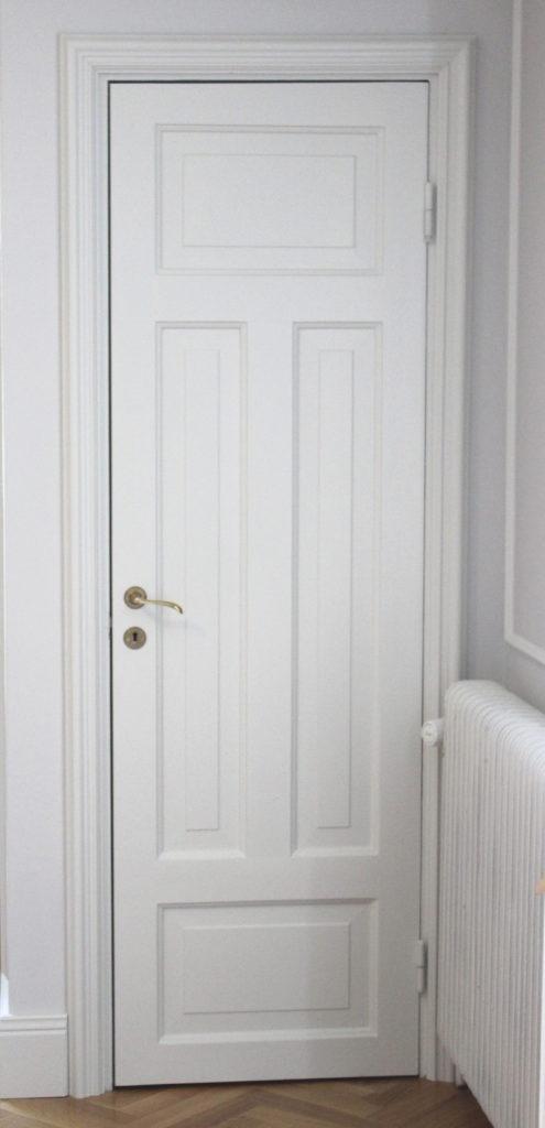 Bland damm & dekor_dörrtrycken_2