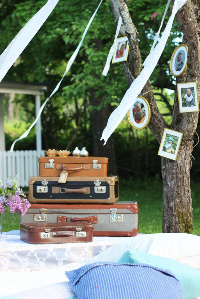 väskorbandträd