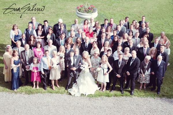 Madeleine & Eriks Bröllop 2011 (Lågupplösta) (442)