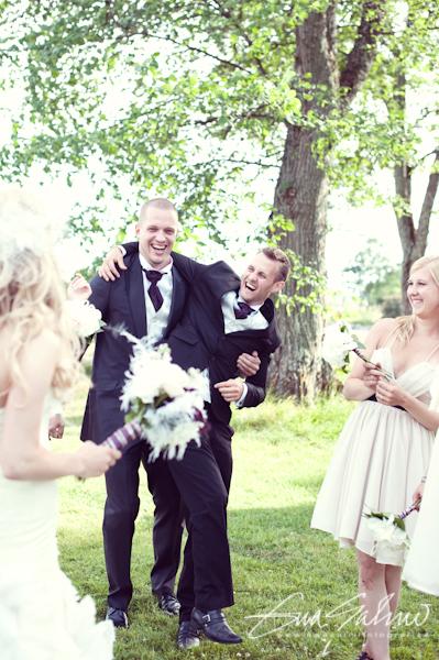 Madeleine & Eriks Bröllop 2011 (Lågupplösta) (535)