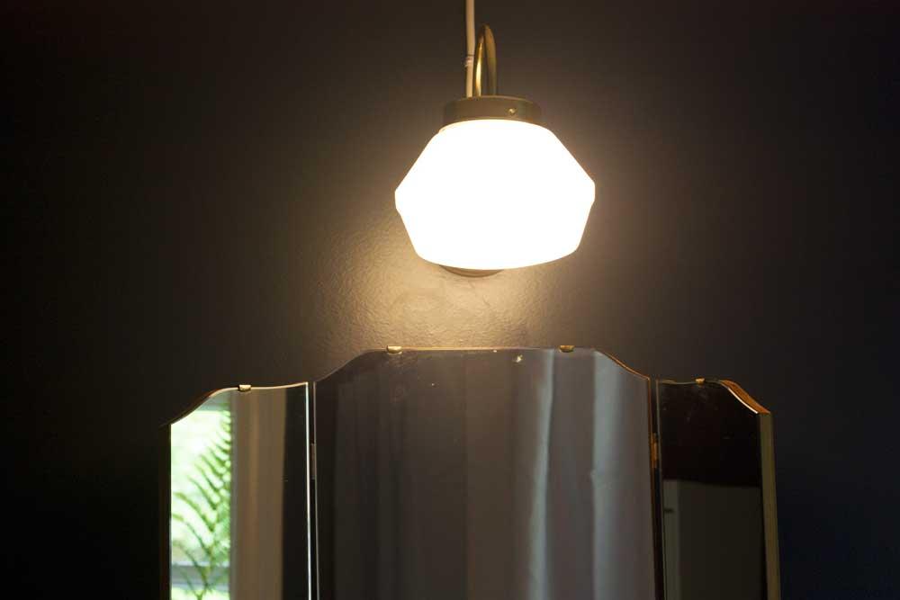 lampaspegel