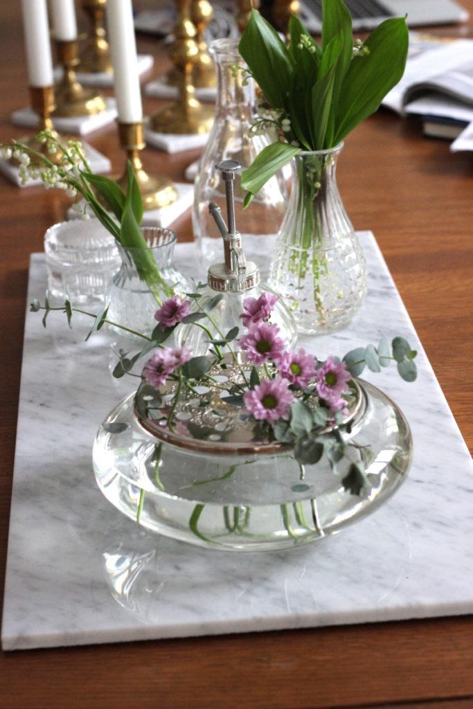 DIY Klongvasen_Bland damm och dekor_4