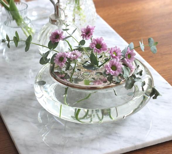 DIY Klongvasen_Bland damm och dekor_5