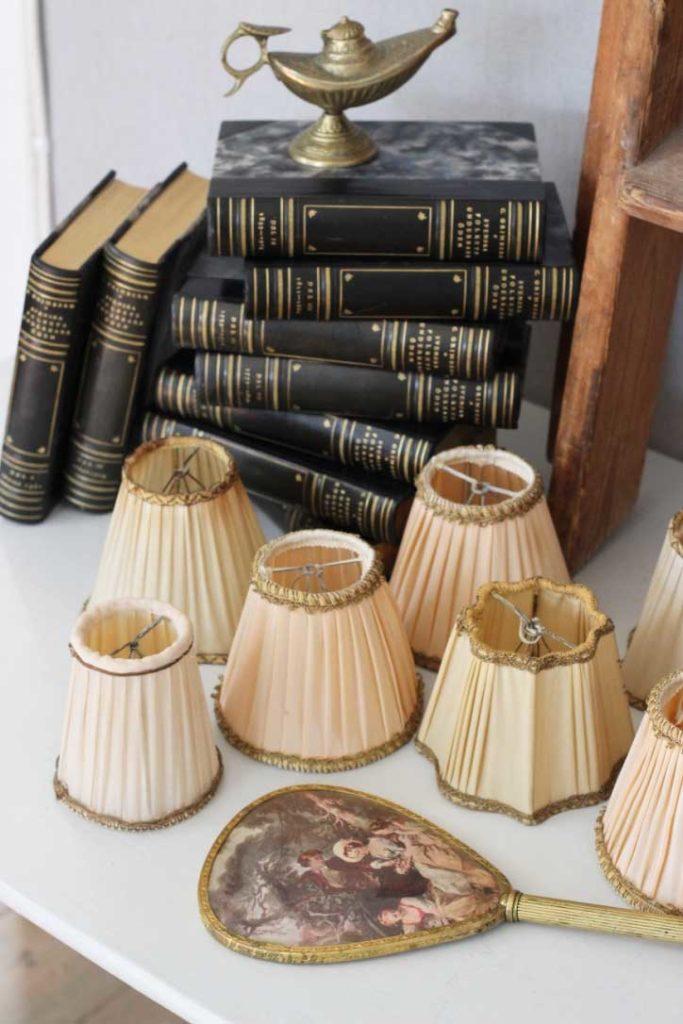 lampskarmar2