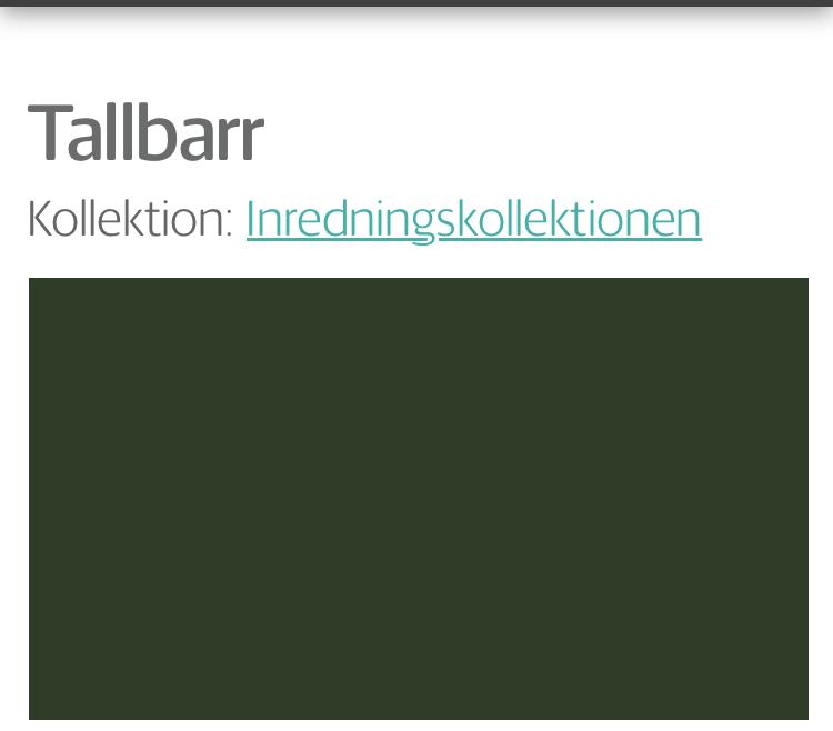 tallbarr