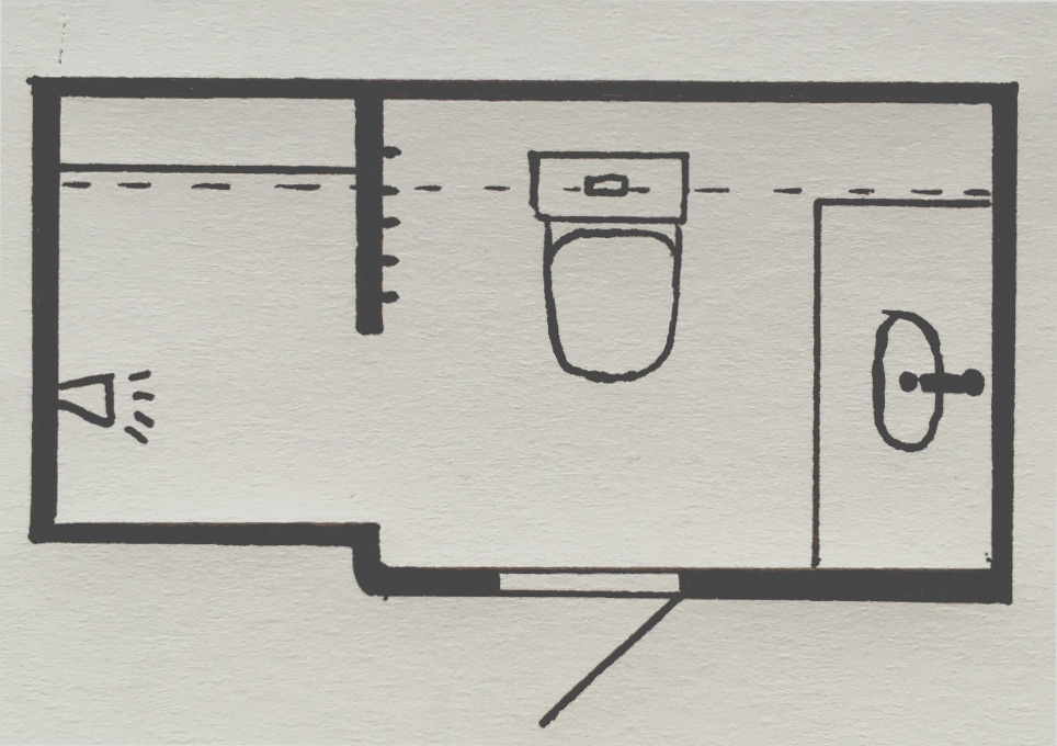 badrum-efter-1