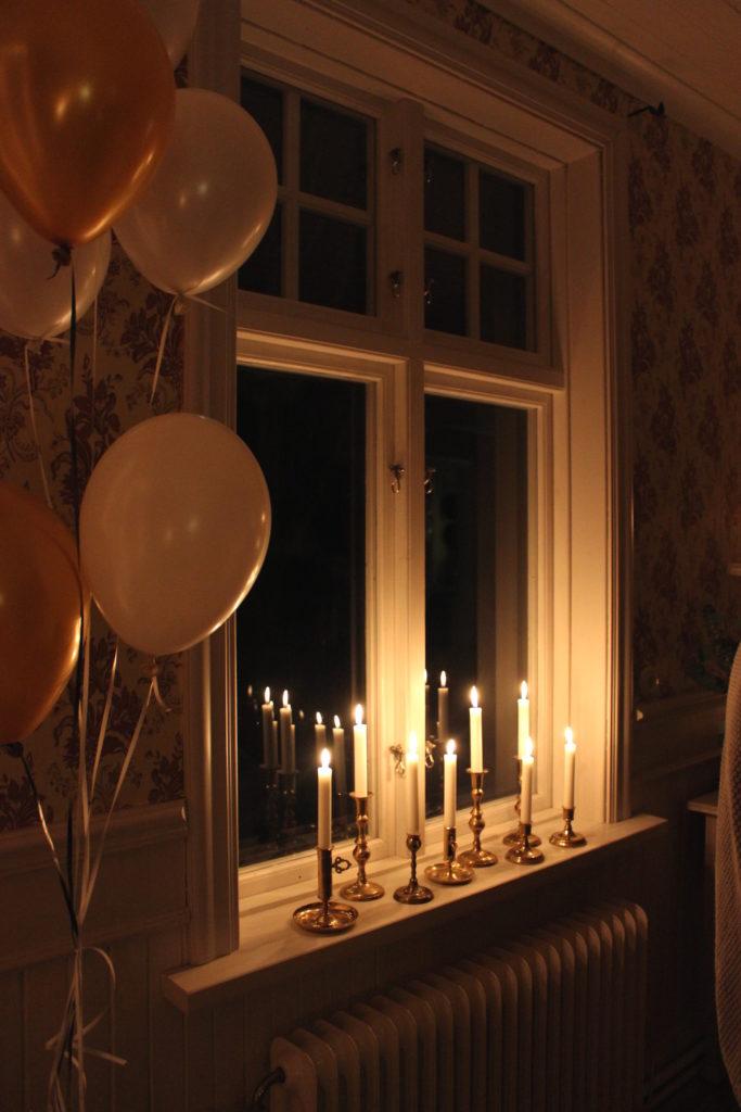 bland-damm-dekor-fest-10