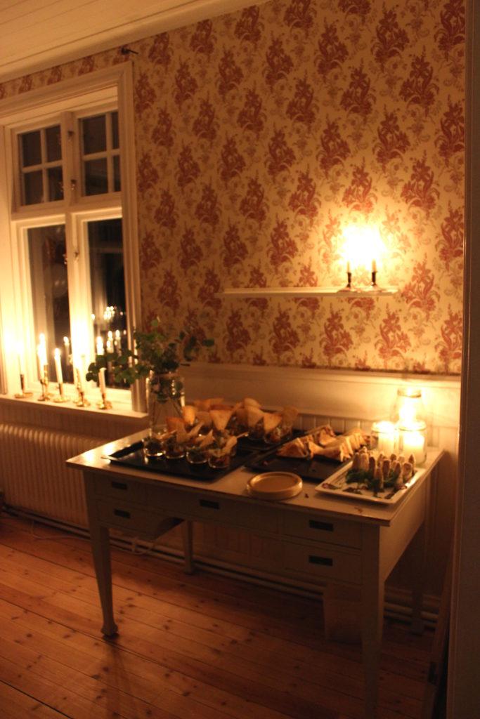 bland-damm-dekor-fest-13