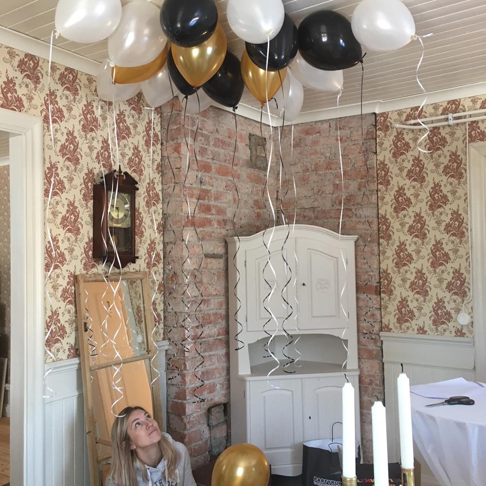 bland-damm-dekor-fest-27