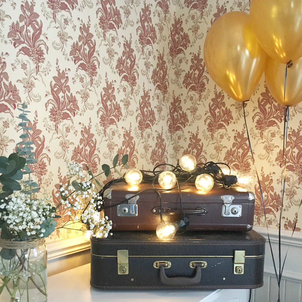 bland-damm-dekor-fest-30