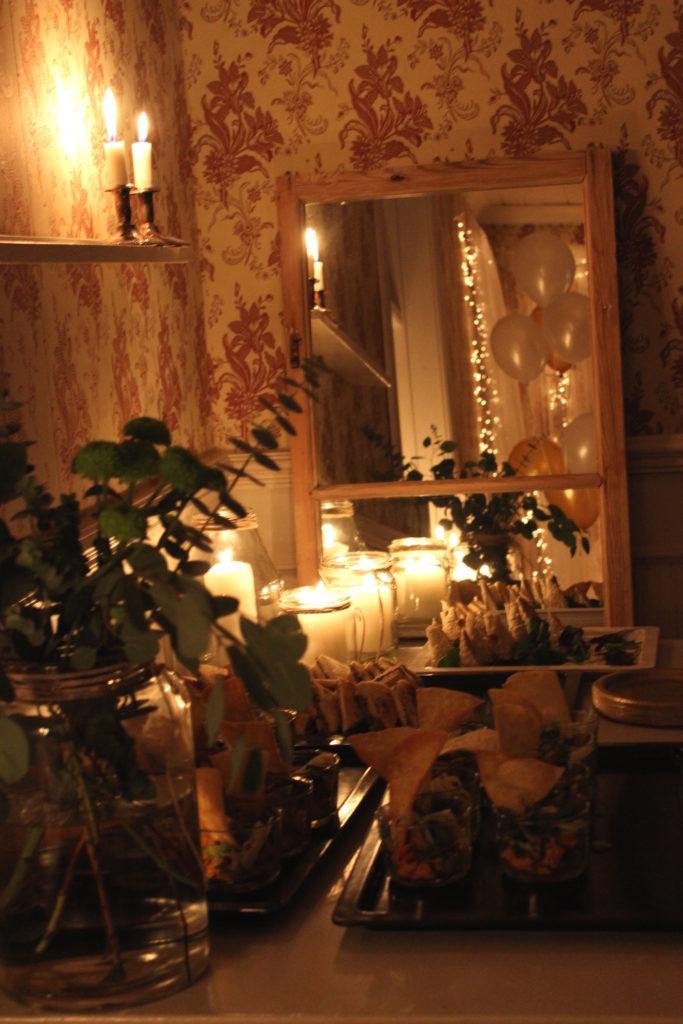 bland-damm-dekor-fest-9